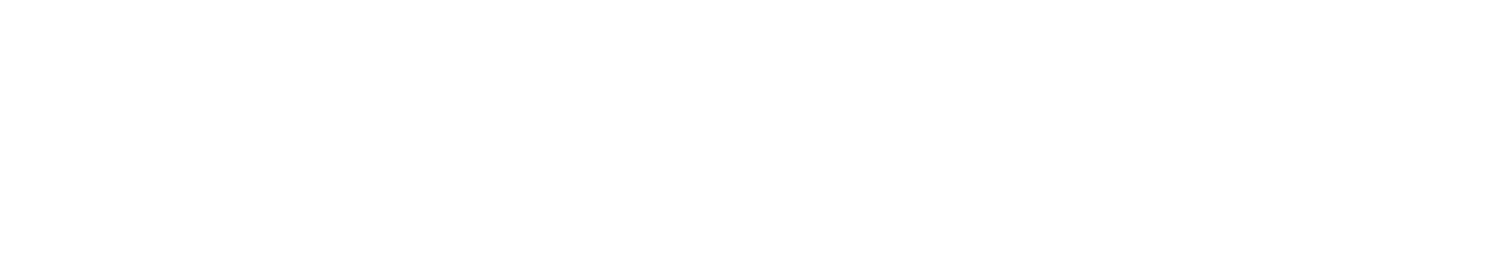 D. Woolley & Associates, inc.