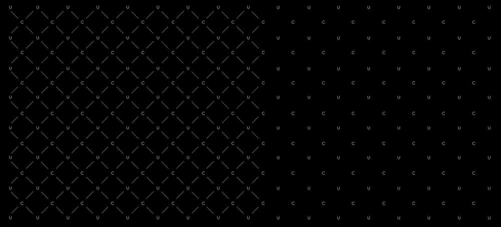 Screen Shot 2019-03-05 at 3.01.29 PM.png