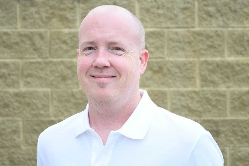 Rent Estate Advisor - Realtor, Jason SparksJason Sparks has over 12 years experience in the San Marcos rental market. Let Jason do a rental market analysis for you and help maximize your rental rates today.