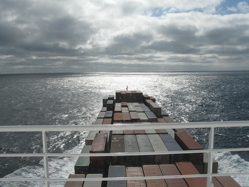 IMG_3567container.jpg