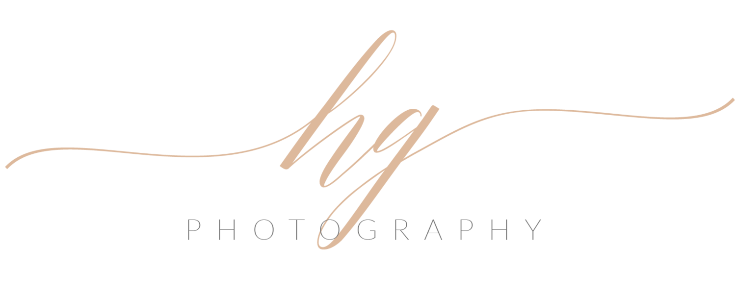 Helengrey Photography