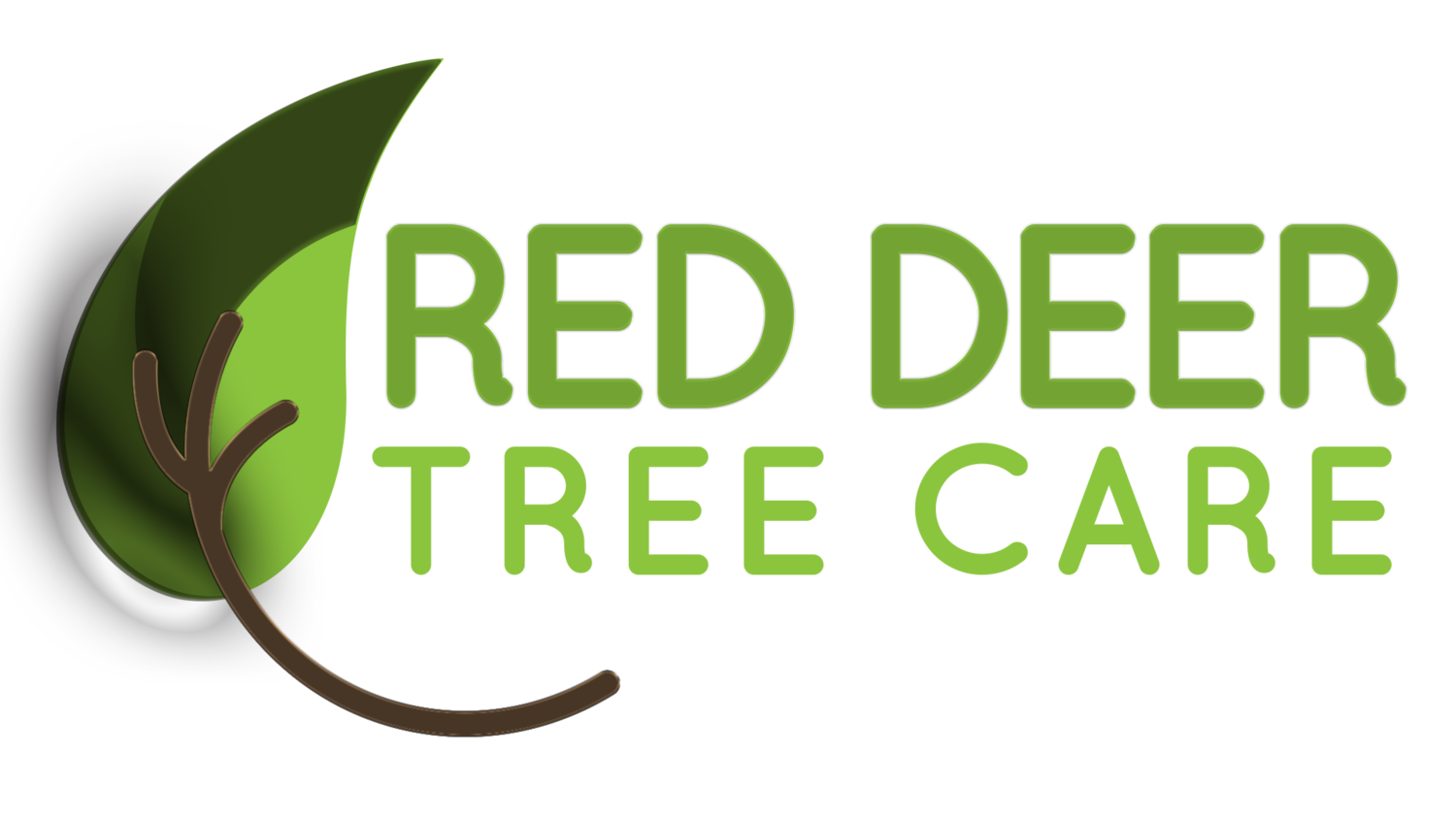 Red Deer Tree Care