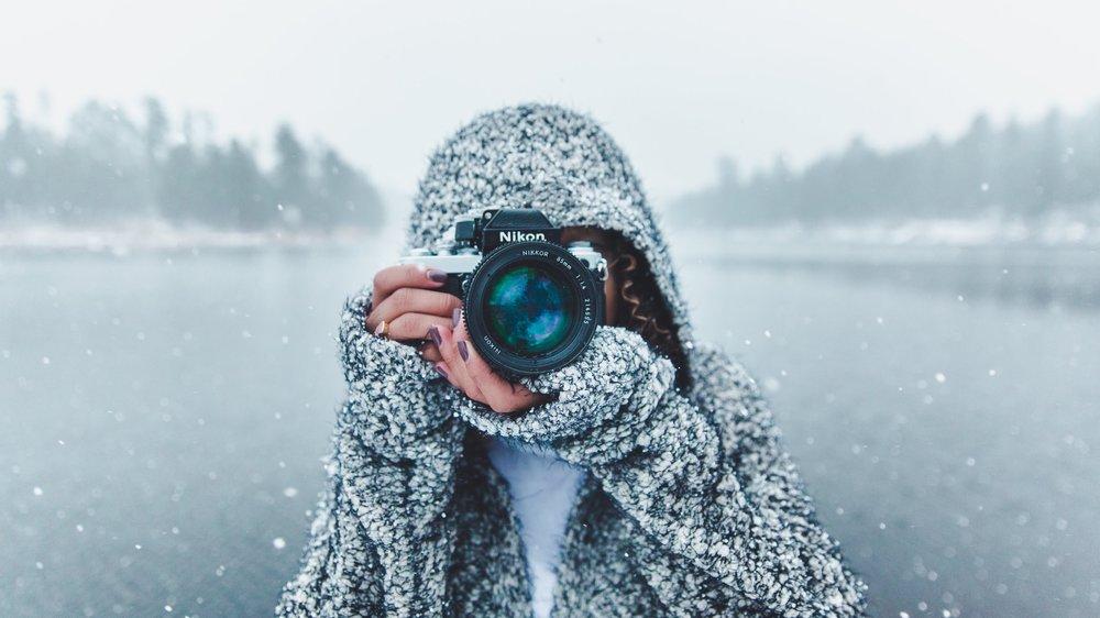 Photographer 1   Photographer