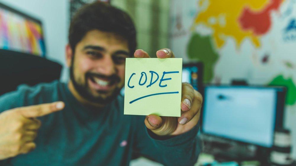 Web Developer 1   Web Developer