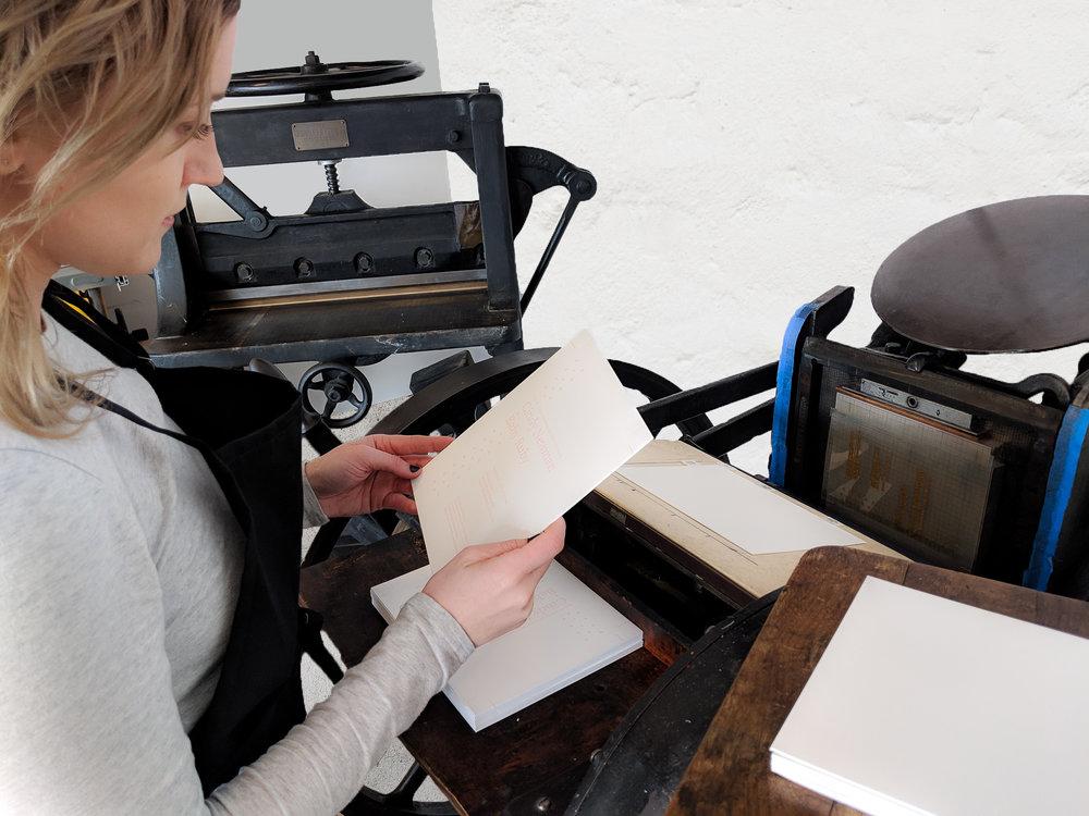 lovelybonespaperie_letterpress101.jpg