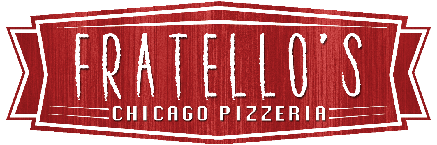 Fratello's Chicago Pizzeria
