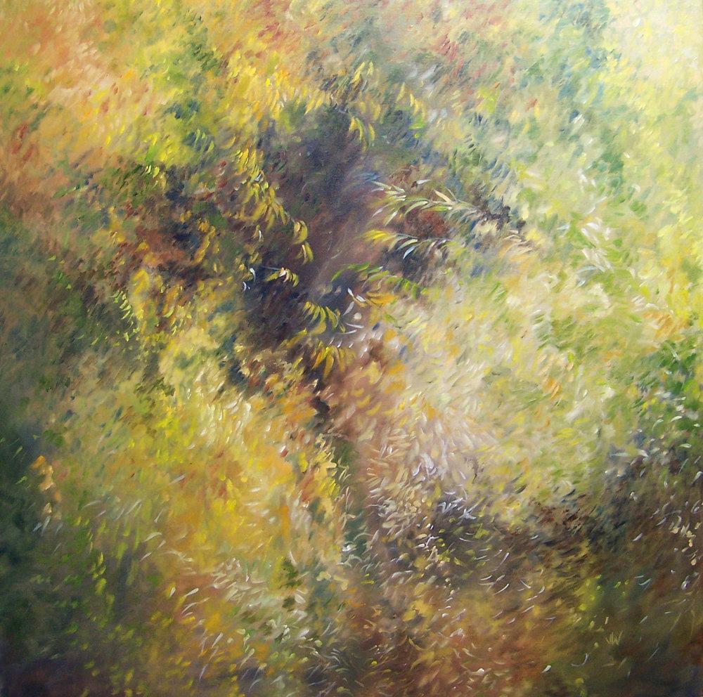 Garden-of-Leaves36x36.jpg