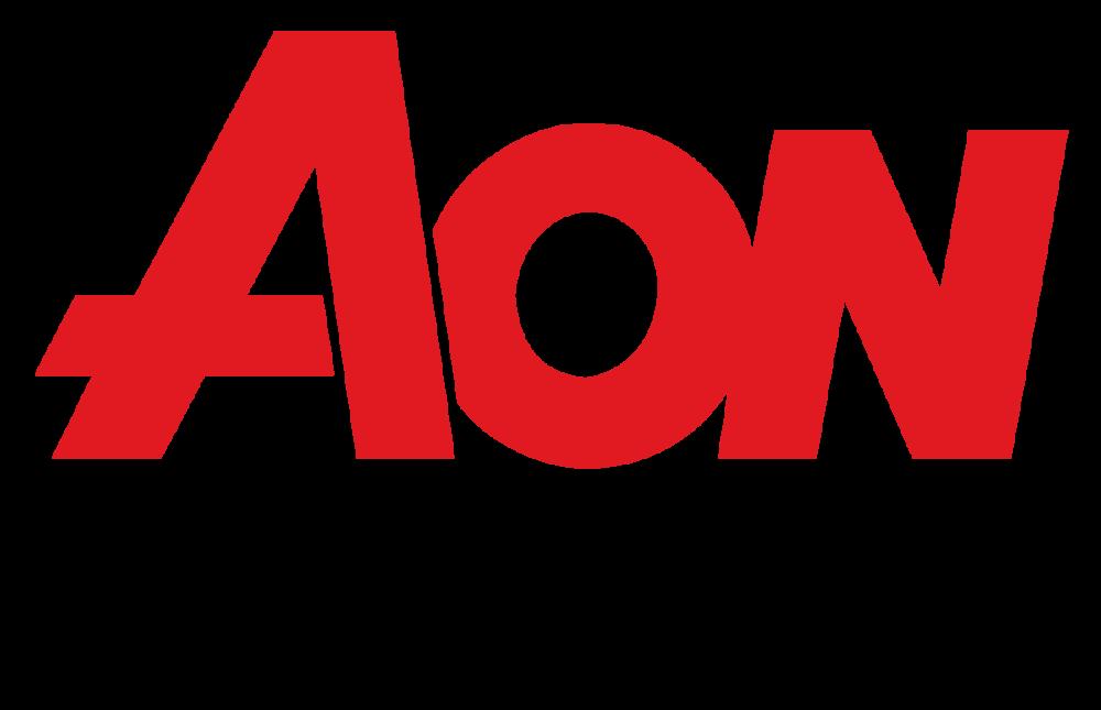 Aon_Logo_Tagline_Red.png
