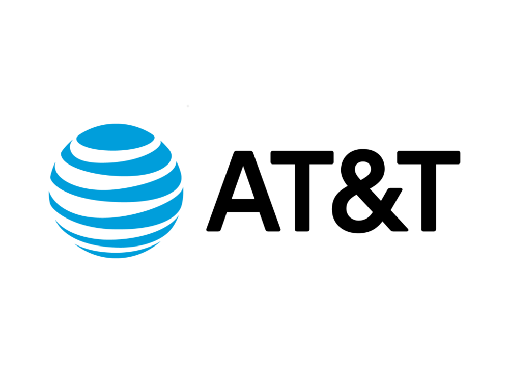 ATT-logo-2016-logotype-1024x768.png