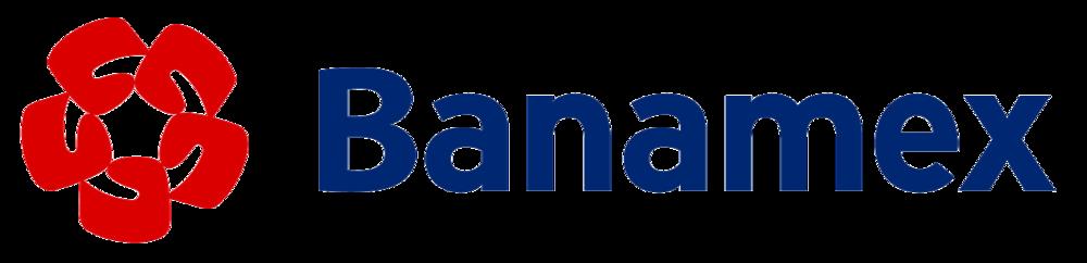 Banamex-logo.png