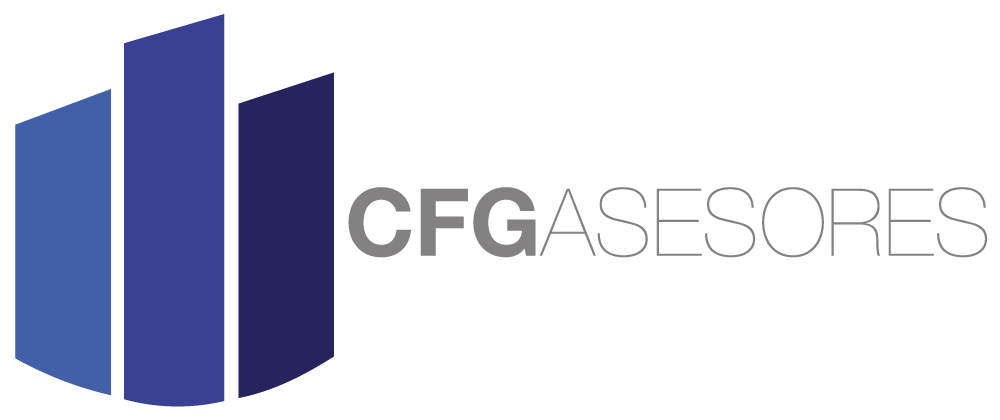 CFG-asesores.png