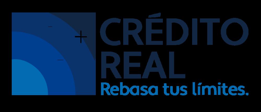 credito-real.png