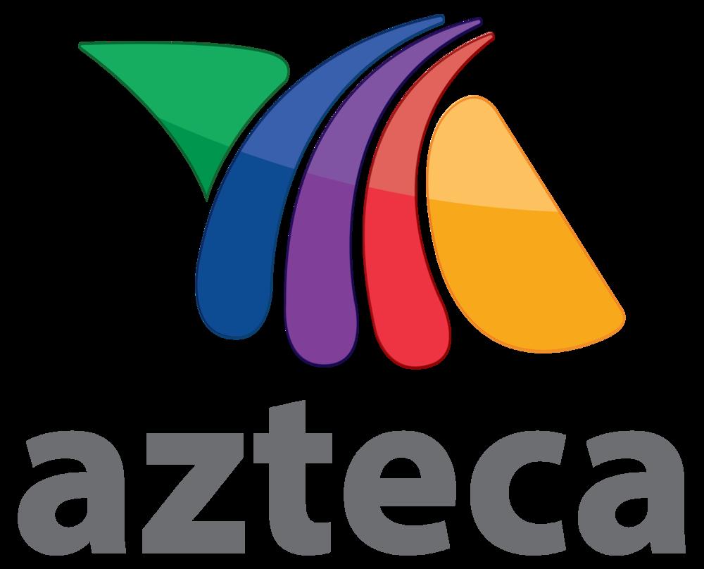azteca-logo.png