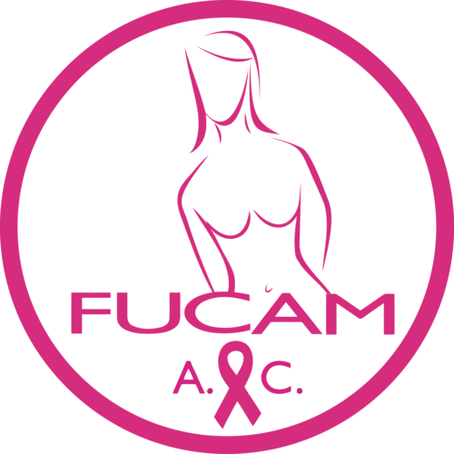 fucam_logo.png