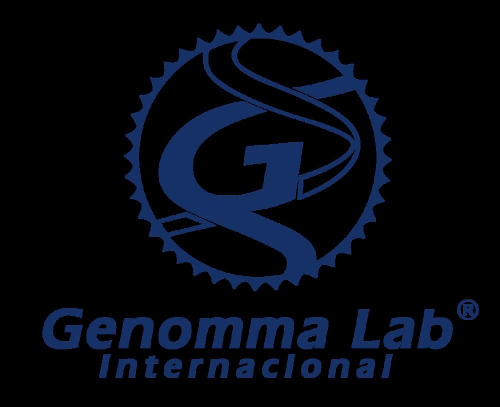 genomma-lab-internacional.png