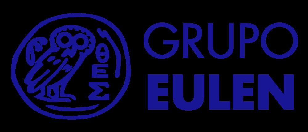 Grupo-eulen.png
