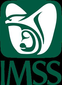 IMSS-logo-CC18B4DD3E-seeklogo.com.png