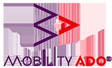 mobility_ado2.png