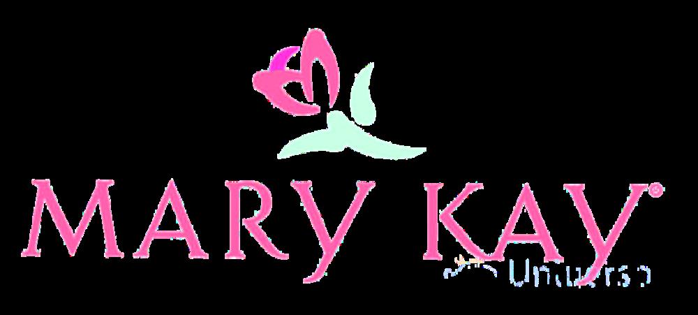 mary-kay-logo-png-0.png