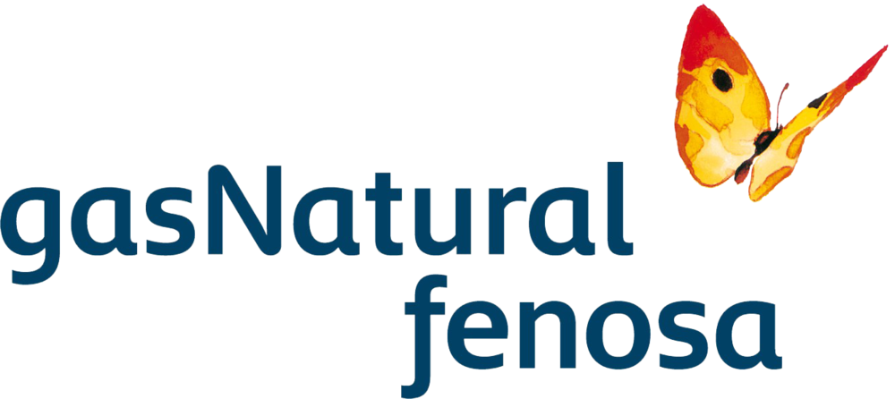 Nuevo-logo-Gas-Natural-Fenosa.png