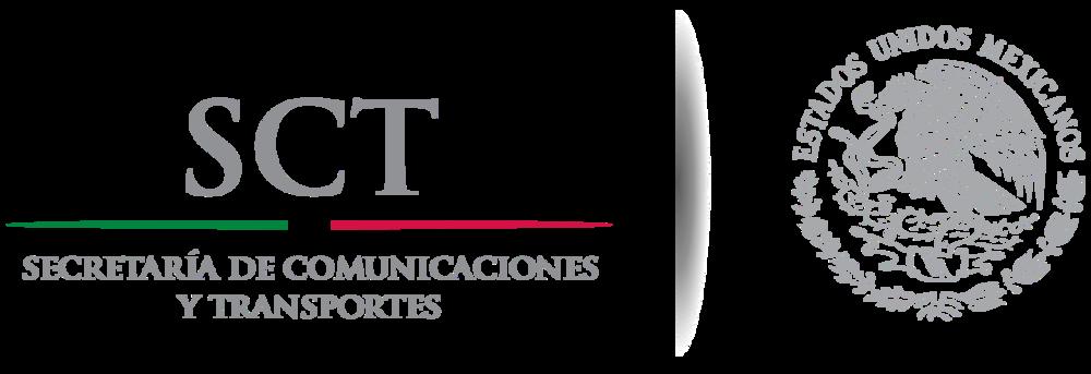 sct-comunicacionesytransporte.png