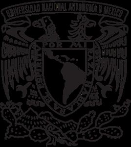 unam-logo-32B6627636-seeklogo.com.png