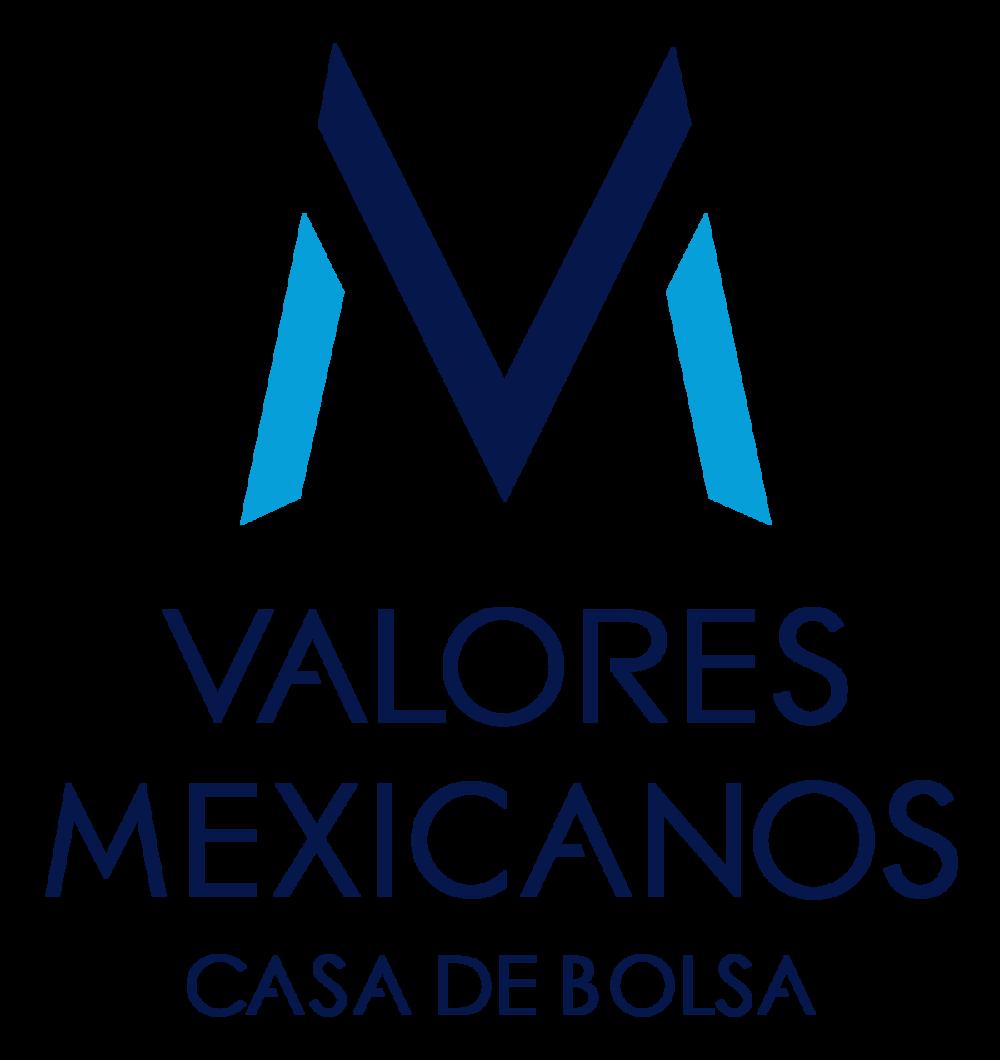 Valores-mexicanos-casadebolsa.png