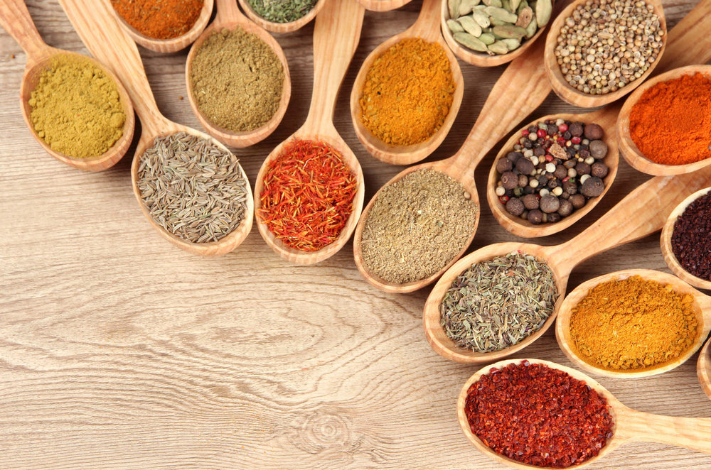 bigstock-Assortment-of-spices-in-wooden-50638955-1.jpg