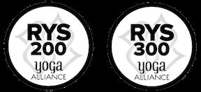 rys_logos copy.png
