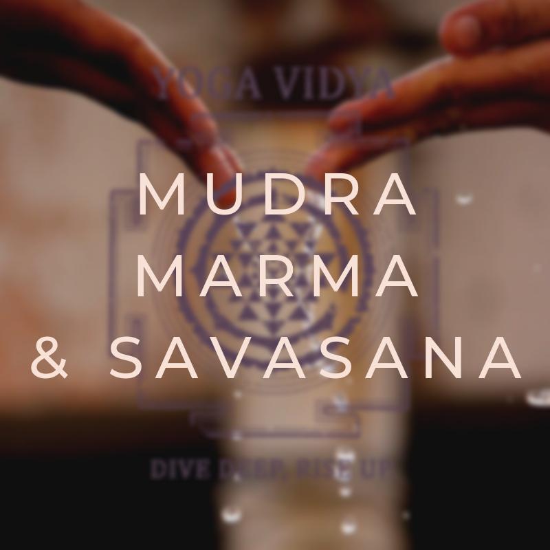 mudra-marma.png
