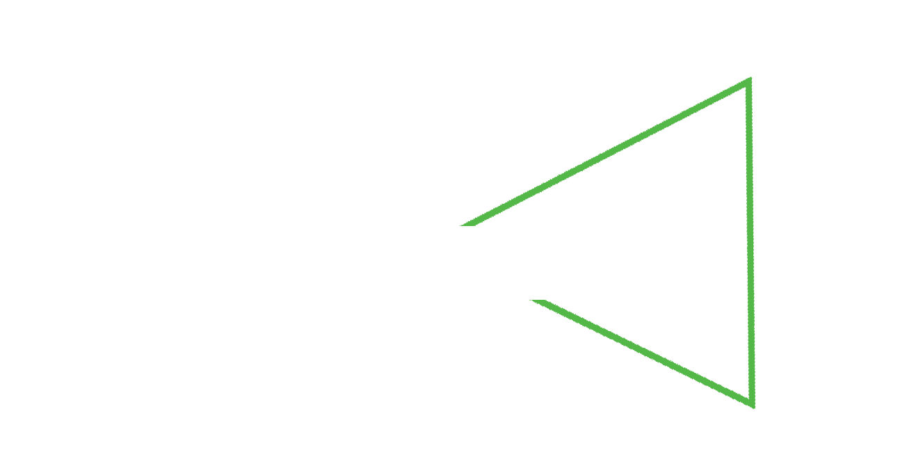 NORTH SUMMIT FILMS - We produce beautiful wedding videos in Devon / Cornwall / Someset / Dorset / UK & International