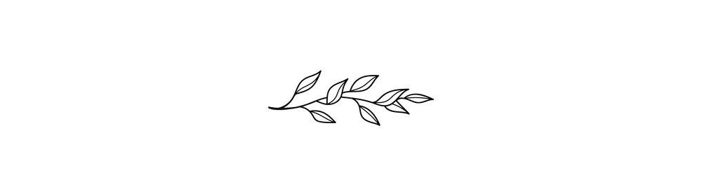 floral-icon