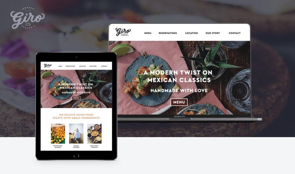 mexican-restaurant-website-design