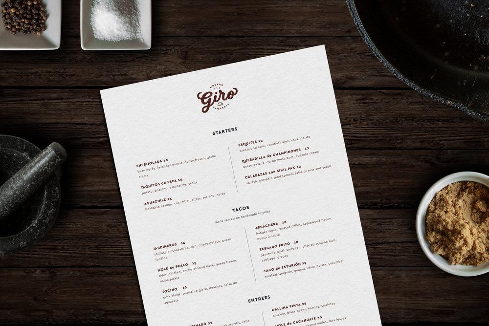 mexican-restaurant-menu