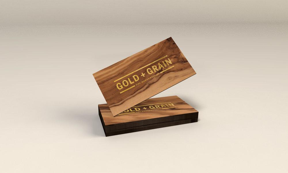 Gold + Grain.jpg