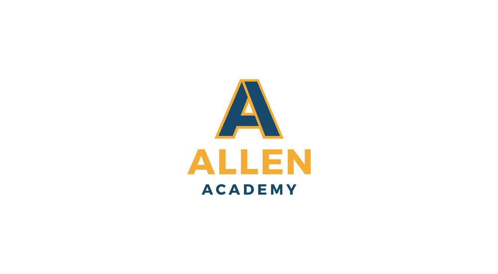 university-logo
