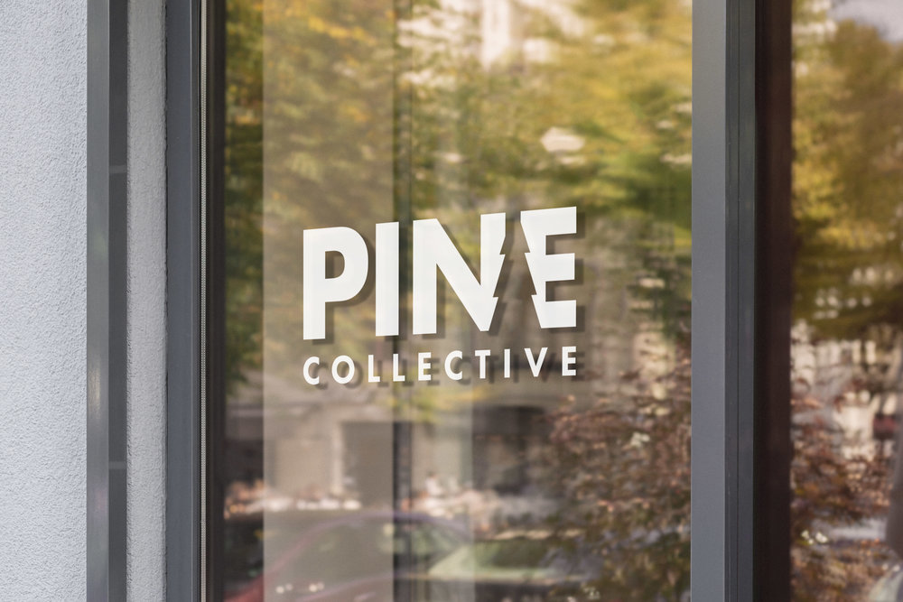 pine-collective
