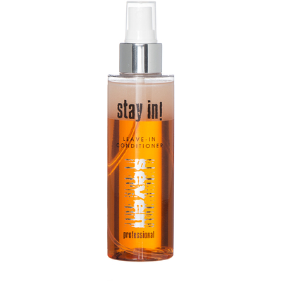 seven_stay_in_leave-in_conditioner_1805_496.jpg