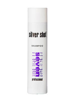silvershot.jpg