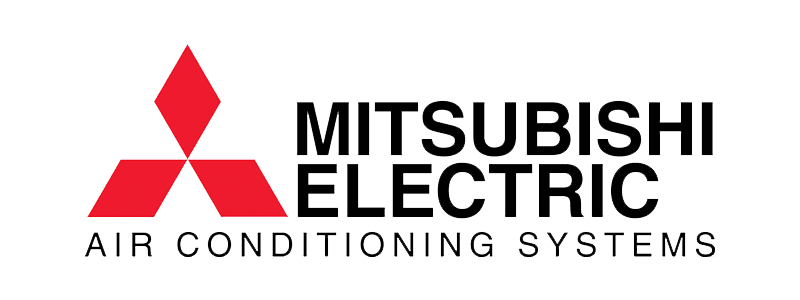 Mitsubishi-Electric-Air-Conditioning-Systems-Logo.png