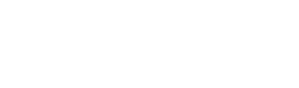 fry and fry white logo.png