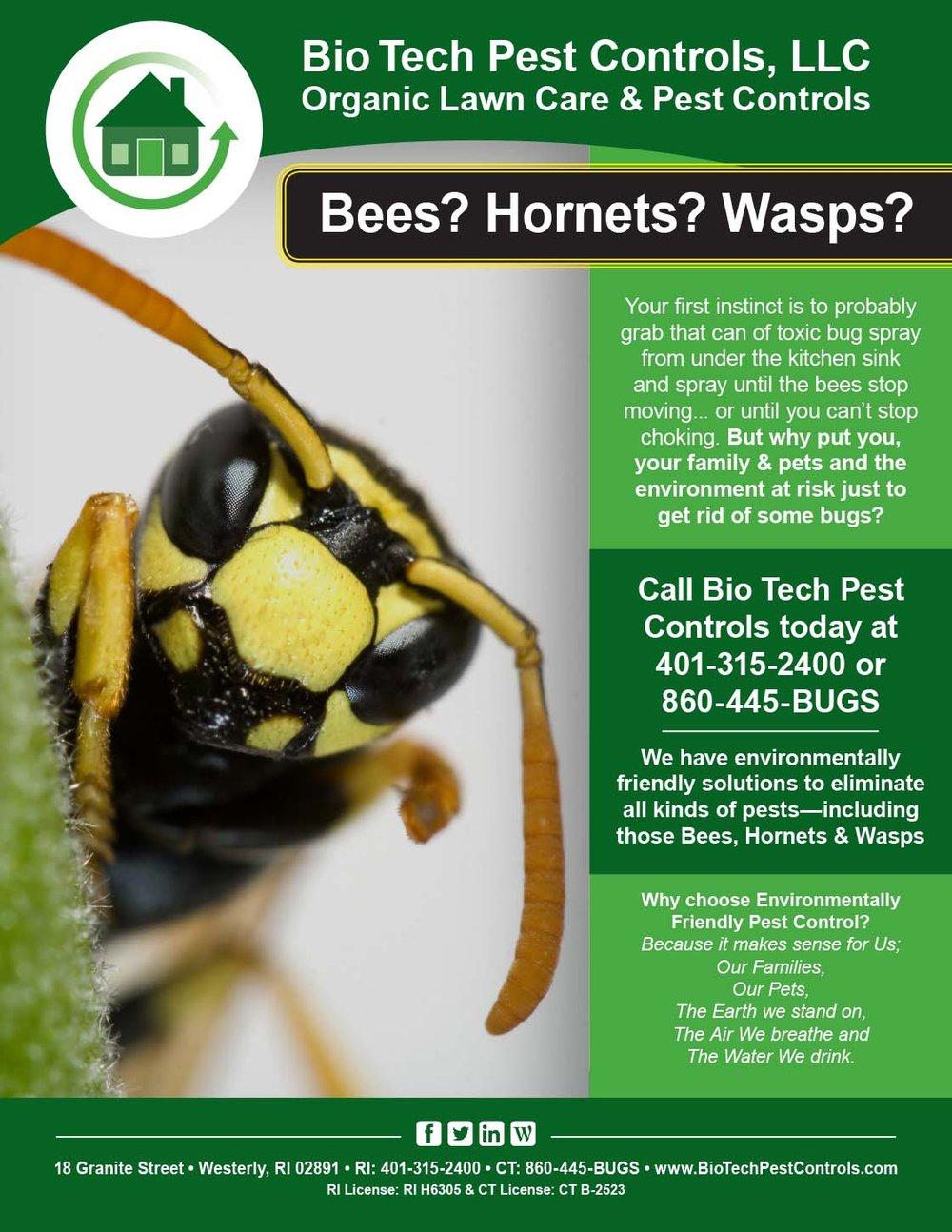 Bees_Flyer.jpg