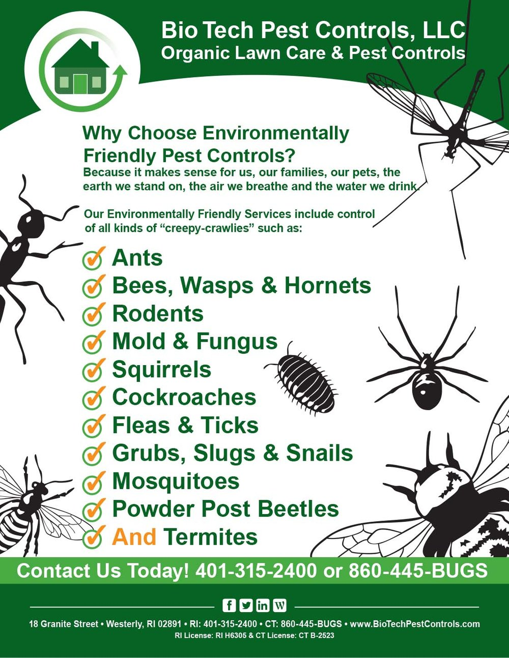 Bio_Tech_Pests_Flyer.jpg