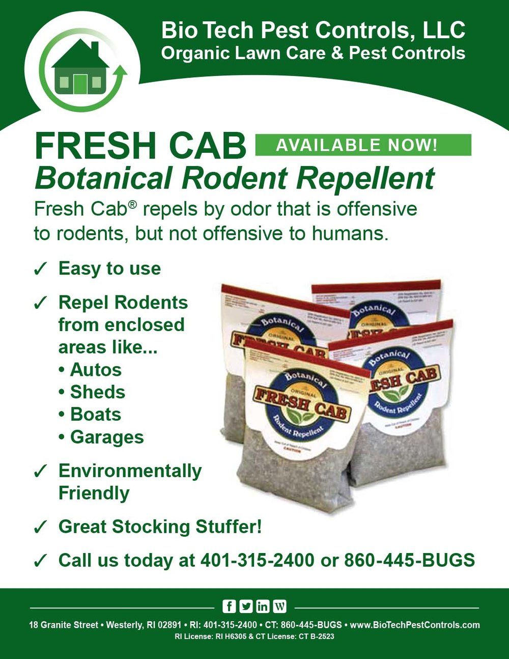 Fresh_Cab_Flyer.jpg