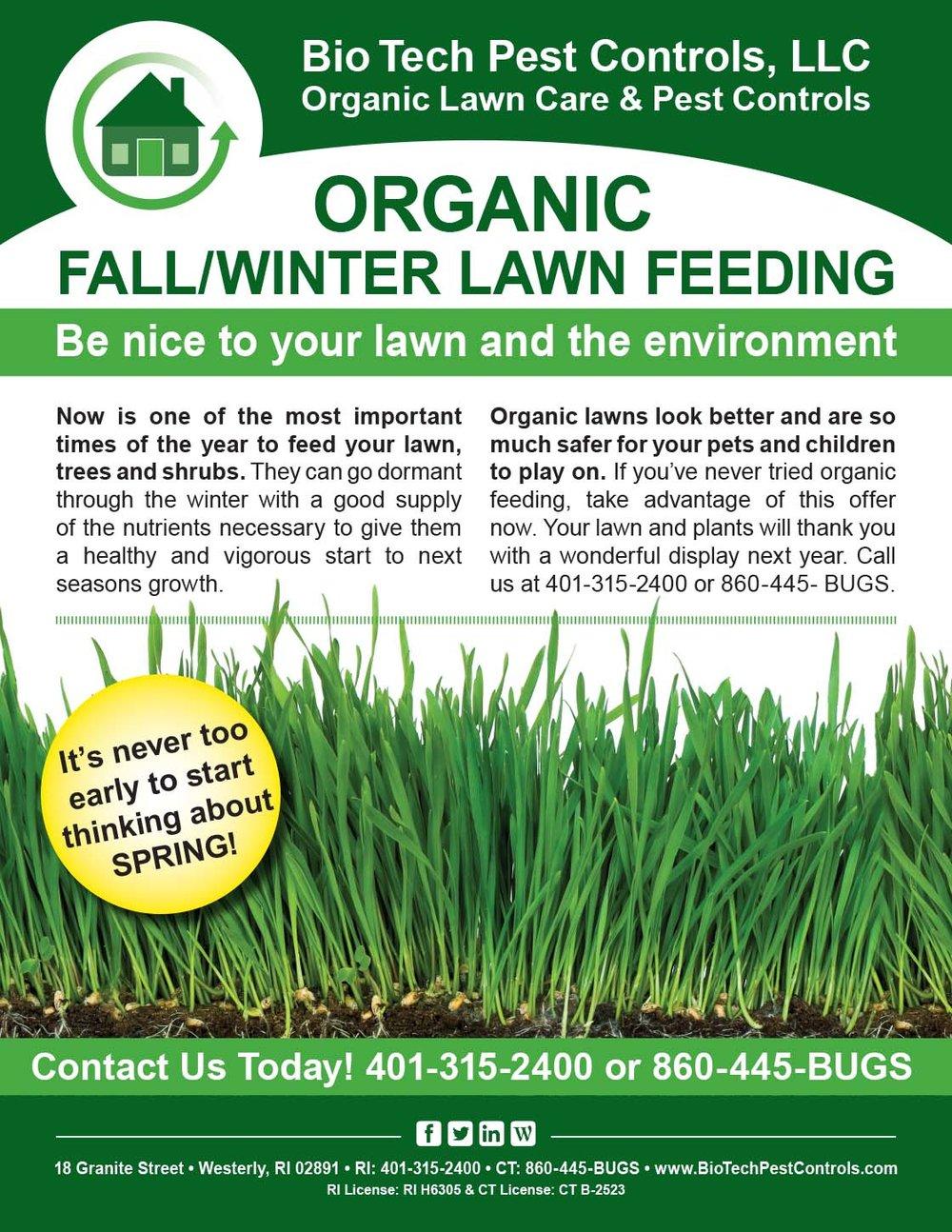 Lawn_Feeding_Flyer.jpg