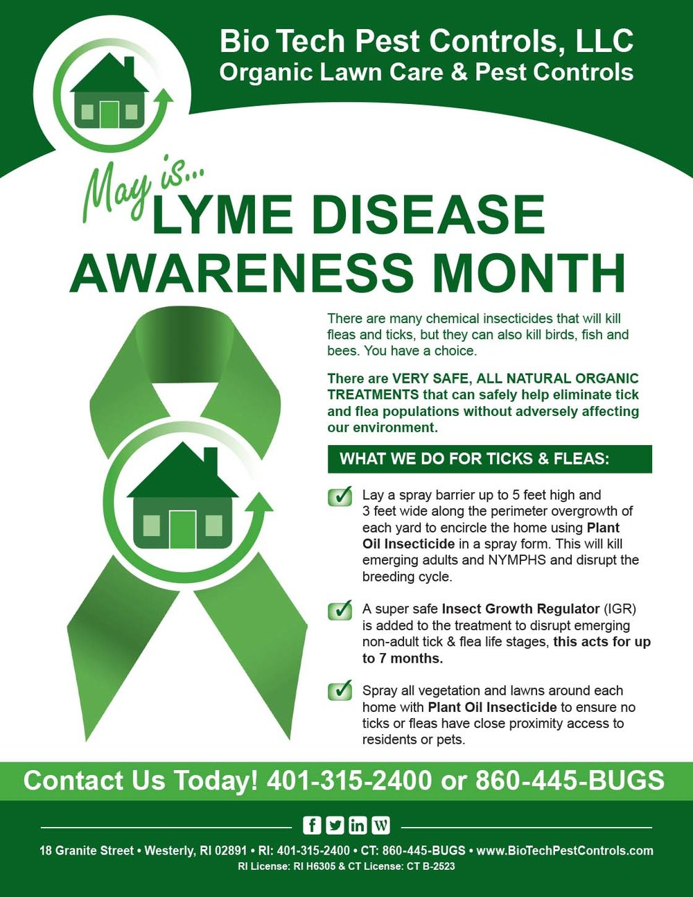 Lyme_Disease_Awareness_Flyer.jpg