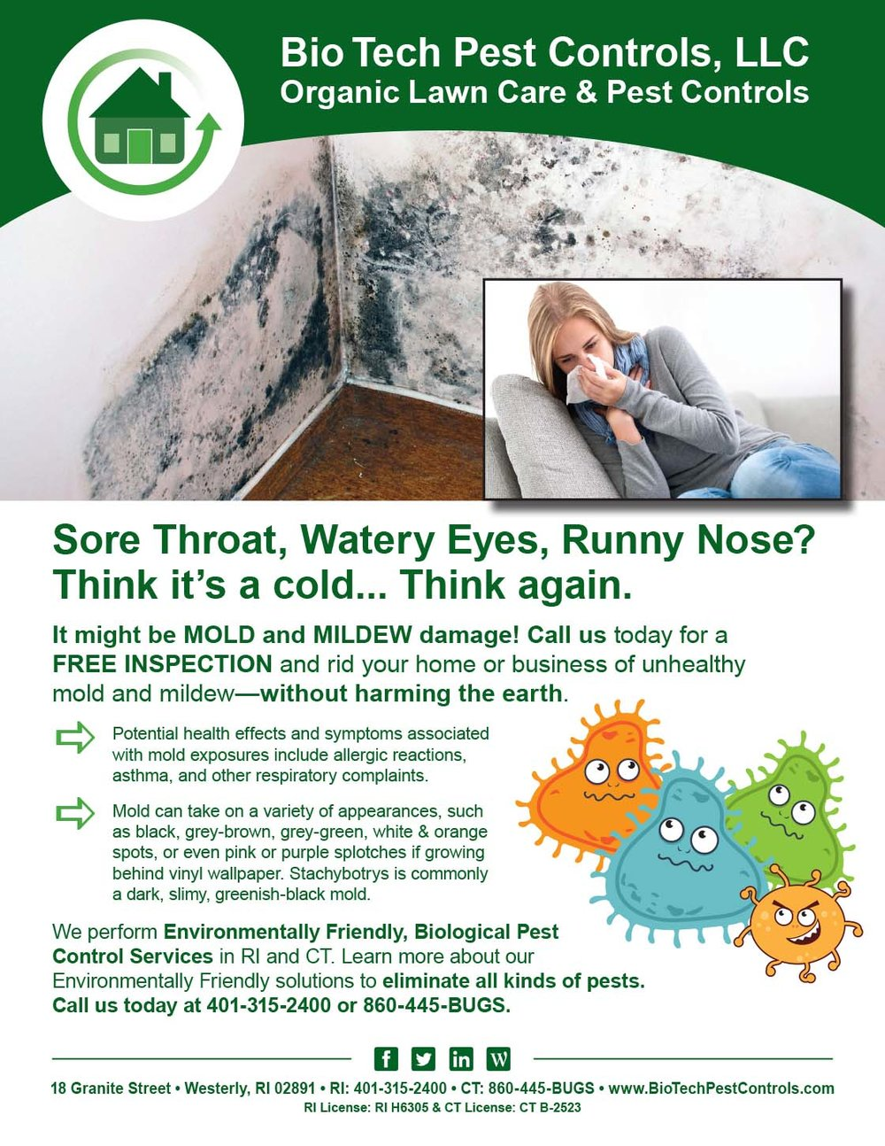Mold_Mildew_Flyer copy.jpg