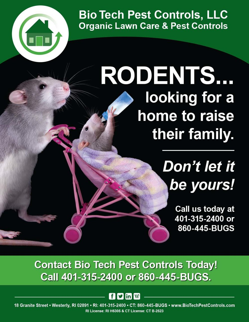 Rodents_Mice_Flyer.jpg