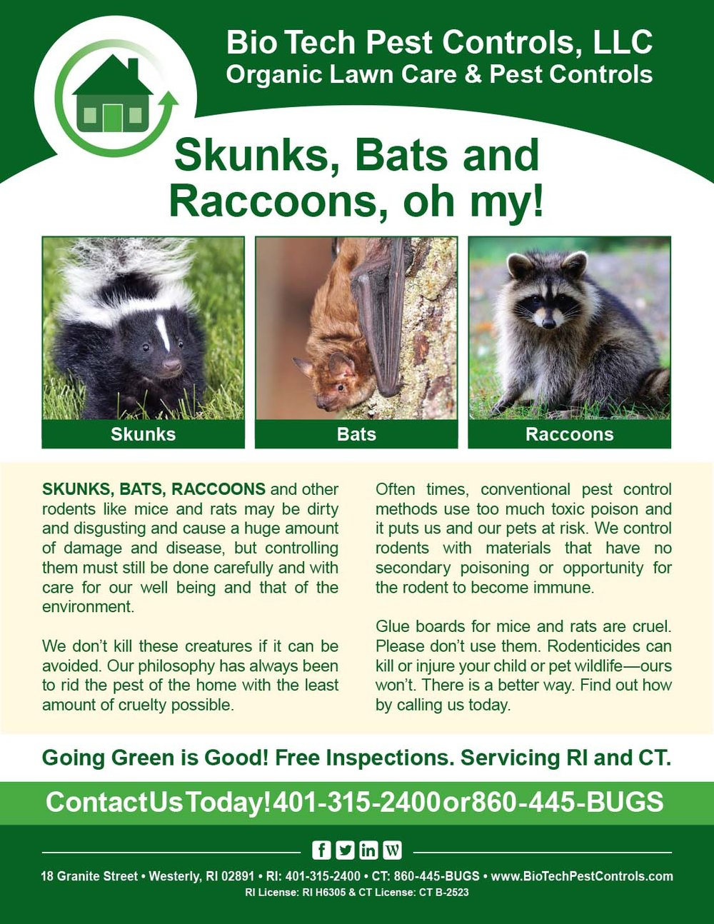 Skunks_Bats_Raccoons_Flyer.jpg