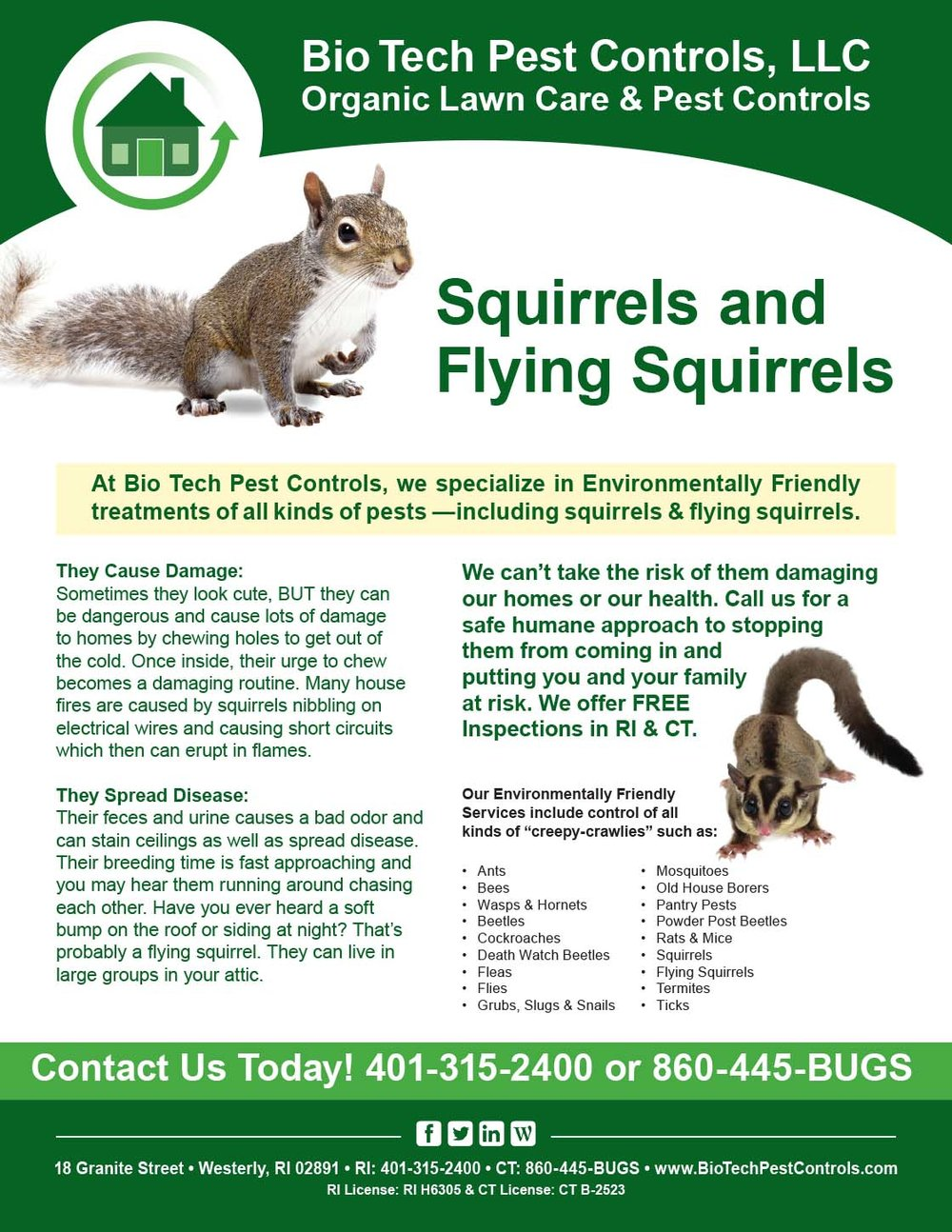 Squirrels_Flyer.jpg